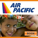 Air Pacific