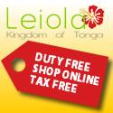 Leiloa Duty Free